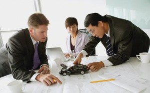 Business-meeting_1568217c