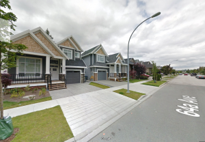 123674A_64Ave